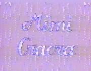 mimi_cracra-00