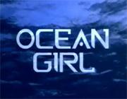 ocean-girl-00