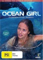 ocean-girl-ausdvd-season-01