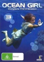 ocean-girl-ausdvd-season-03