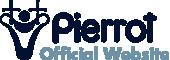 pierrot_logo