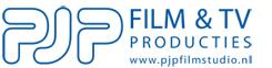 pjp-filmstudio