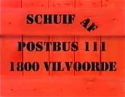 schuif-af-02