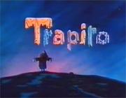 trapito-00
