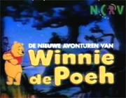 winnie-de-poeh-00