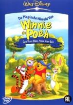 winnie-de-poeh-dvd-een-voor-allen