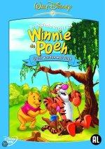 winnie-de-poeh-dvd-groot-worden