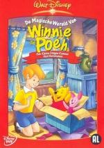 winnie-de-poeh-dvd-kleine-dingen