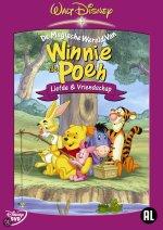 winnie-de-poeh-dvd-liefde-en-vriendschap