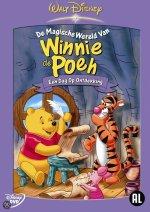 winnie-de-poeh-dvd-ontdekking