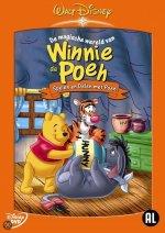 winnie-de-poeh-dvd-spelen-en-delen