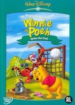 winnie-de-poeh-dvd-spelen