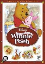 winnie-de-poeh-dvd-verhaal