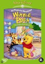 winnie-de-poeh-dvd-vrienden