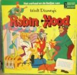 WSP 14002-robin-hood-lp