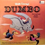 WSP 14009 dumbo-lp