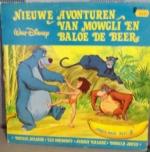 WSP 14015 nieuwe-avonturen-mowgli-lp
