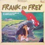 WSP 14016 frank-en-frey-voor
