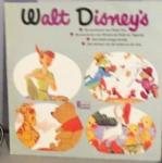 WSP 14023 walt-disneys-verhalen-01-lp