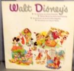 WSP 14024 walt-disneys-verhalen-02-lp