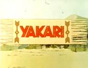 yakari-01