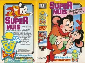029005-betamax-super-muis
