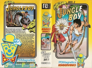 029011-betamax-jungle-boy-02