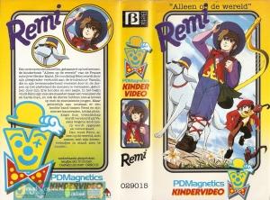 029015-betamax-remi