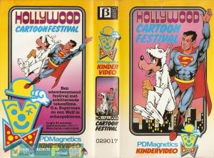 029016-betamax-hollywood-cartoonfestival