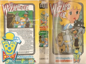 029016-betamax-wizard-of-oz