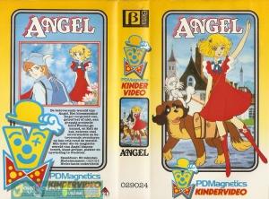 029024-betamax-angel