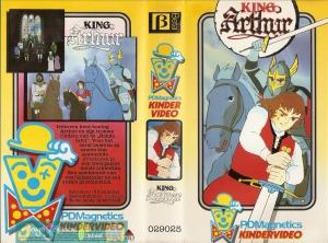 029025-betamax-king-arthur