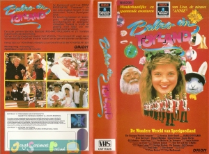 babes-in-toyland-vhs