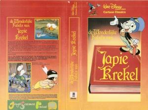 betamax-japie-krekel-wonderlijke-fabels-s