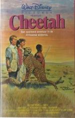 disney-vhs-cheetah