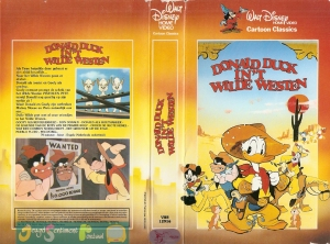 disney-vhs-donald-duck-int-wilde-westen
