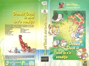 disney-vhs-donald-duck-is-niet-in-zn-eendtje