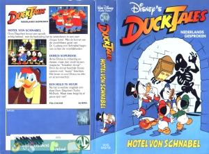 disney-vhs-ducktales-hotel