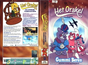 disney-vhs-gummiberen-orakel