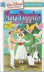 disney-vhs-mary-poppins