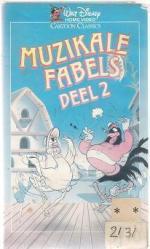 disney-vhs-muzikale-fabels-deel-02