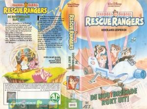 disney-vhs-rescue-rangers-nootbrigade