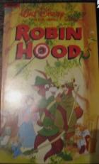 disney-vhs-robin-hood-s
