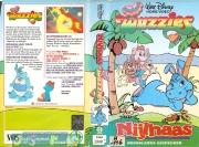 disney-vhs-wuzzles-nijlhaas