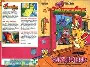 disney-vhs-wuzzles-vlinderbeer