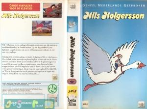 nils-holgersson-vhs