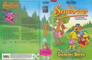 NL-GummiBere-DeBessenrover