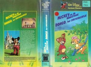 NL-MickeyEnDeBonestaak-Bongo