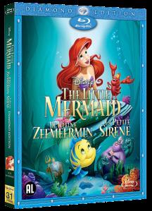 NL_The_Little_Mermaid copy