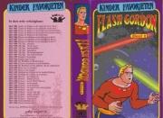 skv036-flash-gordon-vhs-deel-2